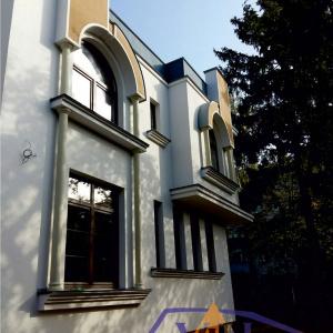 Дом (г. Винница)