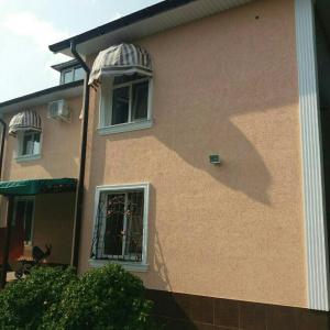 Дом 2 (г. Николаев)