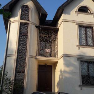 Дом (г. Одесса)