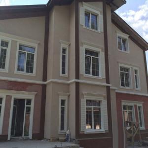 Дом 3 (г. Запорожье)