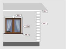 decor-fasadnyj-bosazhi-sochetanie-be-4-1