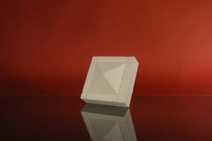 Замковый камень ZE-4