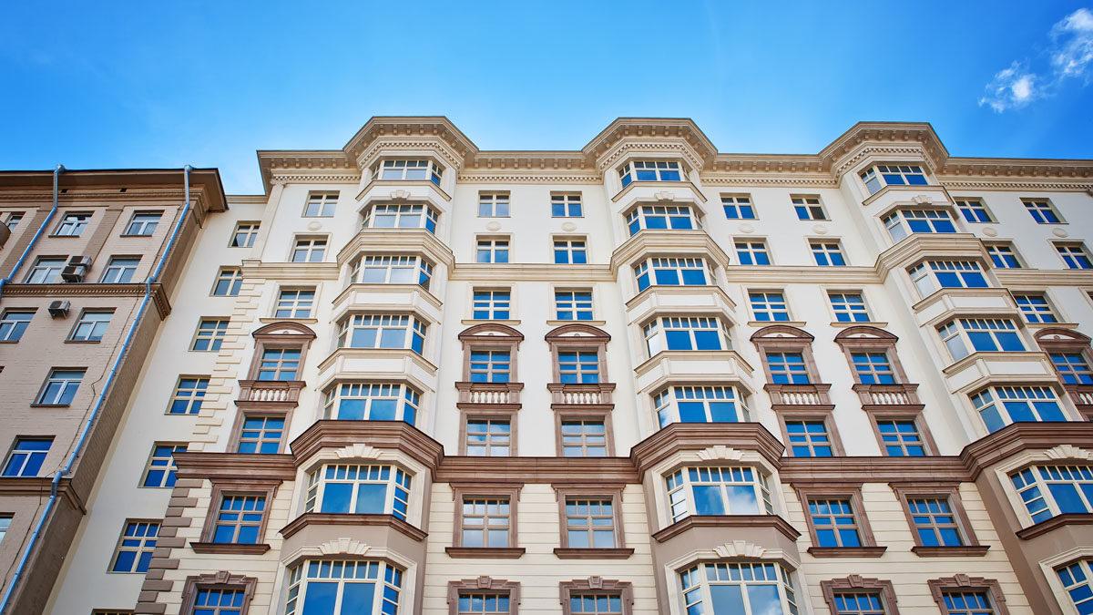 Преимущества фасадного декора из пенопласта
